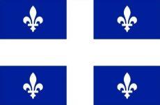 Cliquez Ici Pour <br>La Version Française